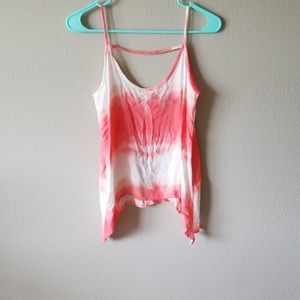 🌸3 for $12🌸 asymmetrical summer top